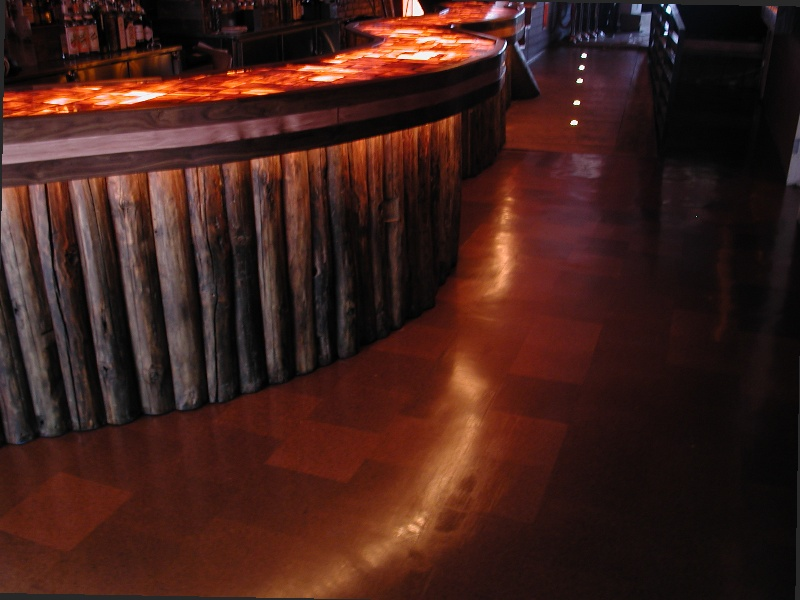 Bar Floor Get Domain Pictures